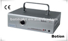 laser light---laser stage light,RGB 800W Laser Light