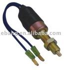 auto Brake light switch NISSAN 25320-G0300