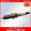 Generator spark plug 90919-01253 for TOYOTA COROLLA ZRE120/ZRE15#