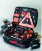 road side emergency tool kits