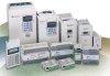 AELTA VFD-M inverter