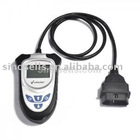 V-Checker V102 VAG Scanner with LCD Screen
