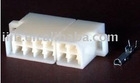sell automotive plastic electrical plug DJ3123-2.3-20