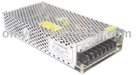 145W single output switching power supply
