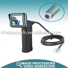 Automotive handheld borescope for sale