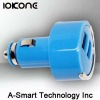 Car Charger for iPod iPhone