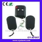 Factory Good Price Supply Remote Keychain Finder For Keys CY-AF-007