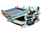 new design-cotton waste machine/opening machine