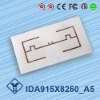 (Manufacture) High Performance, Low Price IDA915X8250_A5- rfid antenna