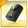 GPS Radar detector K169