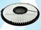 auto part for Daihatsu air filter 17801-87214