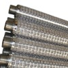 316 Stainless Steel Pleated Filter
