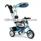 2012 New LEXUS Baby Tricycle