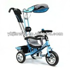 2012 New LEXUS Baby Tricycle