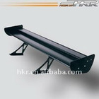 HKR tuning rear wing universal