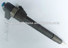 BENZ Common Rail Injector 0445110054 BENZ Brand New