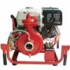 Portable Fire Pump