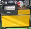 Common Rail Injector and Pump Tester