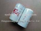 Fleetguard LF3970 / L141 Oil Filter