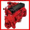 genuine new cummins 6bta engines for sale 132kw 6BTA5.9-C180