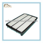 Automotive Air Filter for TOYOTA 17801-0W010