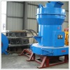 2012 hot selling stone grinding mill machine