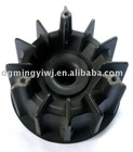 Die casting automotive