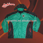 sublimated hoodies track suit