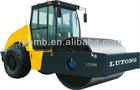heavy duty roller racking,LT220B/LT218B/LT216B/LT214/LT212 Heavy Duty Vibratory Roller For Sale