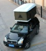 Car Auto Roof Tent Car Top Tent
