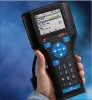475 Rosemount field Communicator