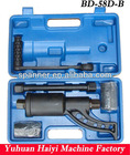 BD-58D-B Impact socket wrench set