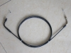 Throttle Cable for motorcycle control cable