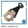 BENZ truck spare part slack adjuster
