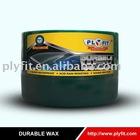 car care durable hard wax