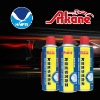 all purpose anti rust lubricant for sale