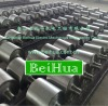 steel heavy-duty drum roller