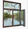 Casement Windows-Swing ZSD-FLGR55