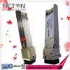 10G SFP+ SR Optical Transceiver