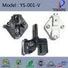 YS-001-V