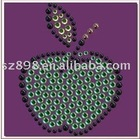 2011 siman apple hot fix motif