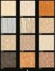 600*600mm Rustic tiles
