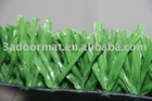 Sports grass for soccer field