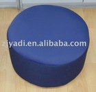 Beads Stool Cushion/Beanbag
