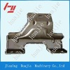 Hardware precision stamping part 201110009