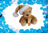 Hot!! Christmas Toy Gift Bear