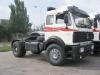 1838S/4*2/truck