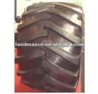 31x15.50-15 Flotation Tire R-1