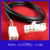 cable for automobile