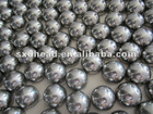 Punching Stainless Steel Ball, China Ball factory